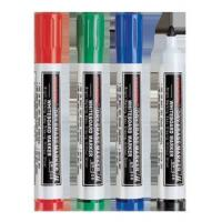 Buy cheap Water Color Pen BM-008 from wholesalers