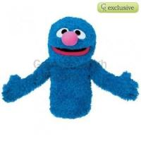 Buy cheap Grover Hand Puppet 075855 SRP 13.99 from wholesalers