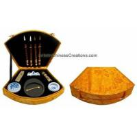 Buy cheap Chinese Calligraphy Set - Dragon #16 from wholesalers