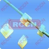 Buy cheap SELF-ADHESIVE WIRE CLIP-FC from wholesalers