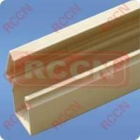 Wholesale HT Wiring Duct VDR from china suppliers