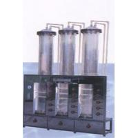 Buy cheap Primary Demineralization System+Mixed Bed from wholesalers
