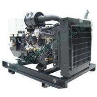 Buy cheap Nature Gas Generator Set from wholesalers