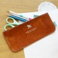 Wholesale Personalized Pencil Case Pen from china suppliers