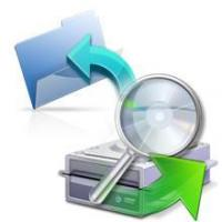 Buy cheap Data Recovery Recover lost or mistakenly deleted files in hard drives, flash drives and memory cards from wholesalers