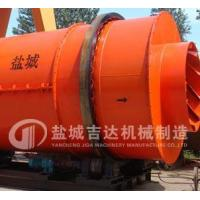 Wholesale Three Cylindrical Dryer from china suppliers