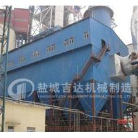 Wholesale JDM Pulse Bag Dust Catcher from china suppliers