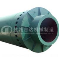 Buy cheap JDH double cylindrical dryer product