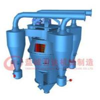 Wholesale Sepax Vortex Air Classifier from china suppliers