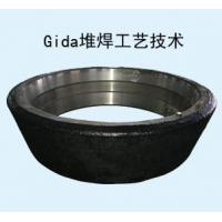 Buy cheap Hardness Surfacing Welding product