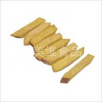 Buy cheap Fried Sweet Potato from wholesalers