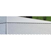 Buy cheap VM ZINCStructural roof from wholesalers