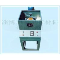 Wholesale KM high speed mill from china suppliers