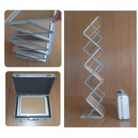 Wholesale Catalogue Shelf Model FT(with wooden tray) from china suppliers