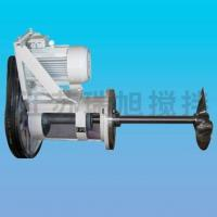 Buy cheap TD-type timing belt side of mixer product