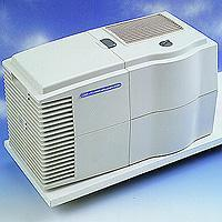 Buy cheap Air Cleaner Ionizer Air Cleaner Ionizer ( AR-120) from wholesalers