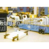 Welding Roller Stand Manufactures