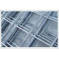 Wholesale Galvanized Welded Mesh Panel from china suppliers