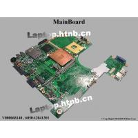 Buy cheap Toshiba Satellite A100 PSAA9L-02Z00C Main Board (Motherboard) from wholesalers