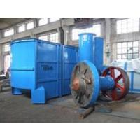 Buy cheap Paper Pulping Machine (Hydrapulper D-Type) from wholesalers
