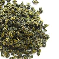 Buy cheap Dong Ding Oolong from wholesalers