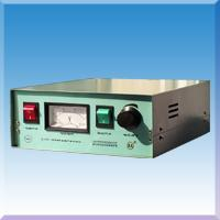 Wholesale Electric etching marker from china suppliers