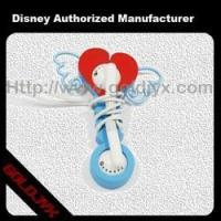 Wholesale beautiful cable winder from china suppliers
