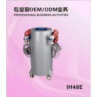 Cavitation Body Slimming Fast Beauty Equipment Manufactures