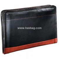 Wholesale Writing Padfolio from china suppliers