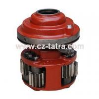Buy cheap Differential product