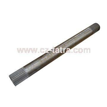 Quality Central Propeller Shaft for sale