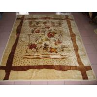 Wholesale 【 BLANKET 】 from china suppliers