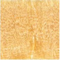 Wholesale Marble Series Pale Brown Jade-A from china suppliers