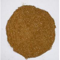 meat bone meal Manufactures