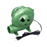 Wholesale EQUIPMENT & MACHINERY from china suppliers