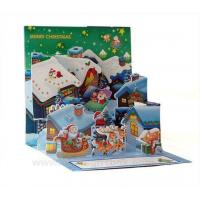 Wholesale greeting card from china suppliers
