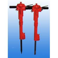 Wholesale Yc25 hydraulic hammer from china suppliers