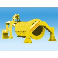 Wholesale Cementpigmakingmachine from china suppliers