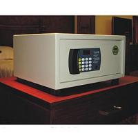 Wholesale Hotel card lock HS2342-E Hotel safe from china suppliers