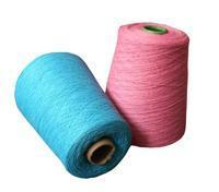 Wholesale CASHMERE/SILK YARN from china suppliers