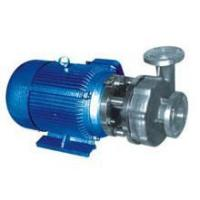 China Cryogenic Liquid Centrifugal Pump on sale