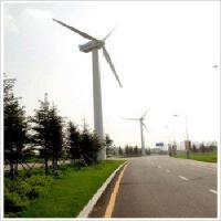 China 200KW wind turbine generator on sale