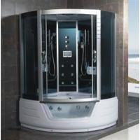 Buy cheap Free Standing Shower Cabinet from wholesalers