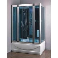 Buy cheap Steam Shower Tub from wholesalers