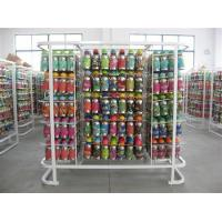 Buy cheap 2011 NEW Metal Display rack from wholesalers