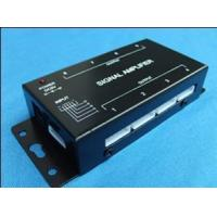 Wholesale LED Controllers from china suppliers