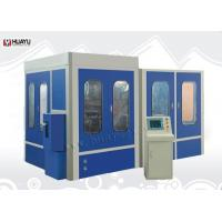 Wholesale Automatic Machine from china suppliers