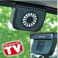 Buy cheap Auto Air Vent -as seen on tv from wholesalers
