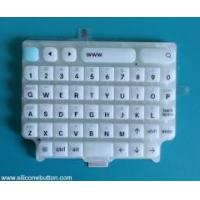 Buy cheap Metal dome keypad manufacturer product