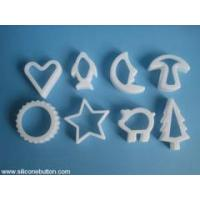 Wholesale all kinds of shapes cookie model from china suppliers